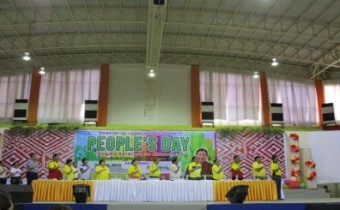 PeoplesDay_1
